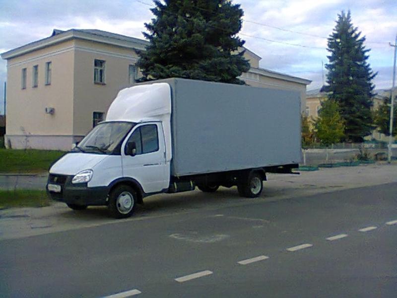 одна негативная ип грузоперевозки ульяновск 20 25 тонн выпуски коллекции