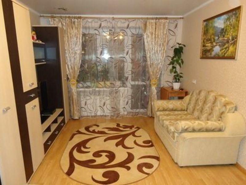 легкое, 1 комнатные квартиры в москве на авито этих тканей