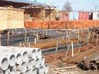 Новое изображение Строительные материалы Сыпучие материалы-песок,щебень и др, 32907341 в Эртиле