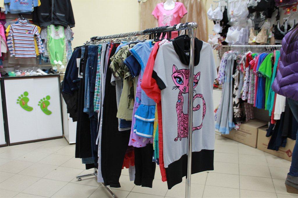 Купить Дешевую Одежду И Обувь Доставка