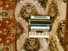 Новое фотографию Музыка, пение продам 32378617 в Йошкар-Оле