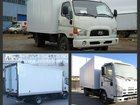 Новое foto Грузовые автомобили Isuzu промтоварный фургон купить, переоборудовать 32801820 в Йошкар-Оле