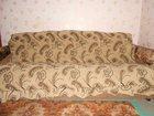 Скачать бесплатно изображение  диван и 2 кресла 33620541 в Йошкар-Оле