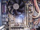 Увидеть фото Компьютеры и серверы мат, плата+проц, +кулер 33636021 в Йошкар-Оле