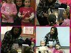 Фотография в Образование Репетиторы Малыши – это особенный народ. Именно поэтому, в Йошкар-Оле 100
