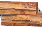 Скачать фотографию Строительные материалы Цокольная плитка с креплением на саморезы 34518619 в Йошкар-Оле