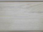 Уникальное фото Строительные материалы Наличник срощенный категории I, хвоя 34582333 в Йошкар-Оле