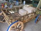 Фото в Строительство и ремонт Строительные материалы для украшения вашего приусадебного участка в Йошкар-Оле 0