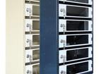 Смотреть фото Разное Почтовые ящики в подъезд со стеклом 35416492 в Йошкар-Оле