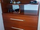 Скачать бесплатно фото  Комод с пеленальным столом 38300559 в Йошкар-Оле