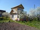 Уникальное foto Сады Продается сад в Коммунальнике 39307831 в Йошкар-Оле
