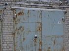 Увидеть foto Гаражи и стоянки Гараж - второй микрорайон 51595675 в Йошкар-Оле