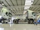 Новое изображение Грузовые автомобили грузовой сервис в Йошкар-оле, Сернурский тракт 14 54606761 в Йошкар-Оле