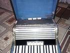Скачать фотографию  аккордеон weltmeister немецкий 68929981 в Йошкар-Оле