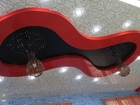 Просмотреть фото  Натяжные потолки любой сложности 69850481 в Йошкар-Оле