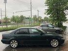 BMW 5 серия 2.8AT, 1998, 296952км
