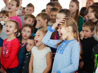 Новое foto  Приглашаем преподавателя английского языка 33574846 в Йошкар-Оле