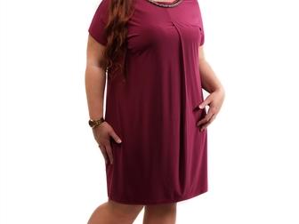 Скачать бесплатно фото  Женская одежда оптом от производителя 35285739 в Йошкар-Оле
