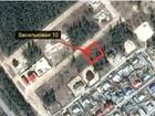 Смотреть фотографию  Продаже земельного участка 12 сот, 39580336 в Югорске