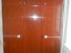 Новое фото Мебель для прихожей шифоньер (плательный шкаф) для гостинной или спальни 59932184 в Юрге