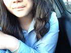 Изображение в Работа для молодежи Работа для подростков и школьников Меня зовут Валерия , мне 14 лет . я ищу работу в Южно-Сахалинске 0