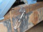 Изображение в Услуги компаний и частных лиц Разные услуги Оказываем сварочные услуги по ремонту грузового в Южно-Сахалинске 0