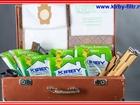 Фото в Бытовая техника и электроника Пылесосы Мешки (пылесборники) Кирби. Упаковка (6 в Южно-Сахалинске 1800