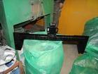 Скачать бесплатно изображение Автосервис, ремонт Покраска и очистка фаркопа 34966065 в Южно-Сахалинске