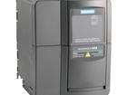 Просмотреть foto  Ремонт Siemens Micromaster 420 430 440 6SE6420 6SE6430 6SE6440 частотных преобразователей 39722896 в Южно-Сахалинске