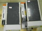 Новое foto  Ремонт B&R automation Acopos 8V1045 8v1090 8v1180 8v1022 8v1016 8V1010 65289332 в Южно-Сахалинске