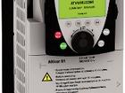 Смотреть изображение  Ремонт Schneider Electric Altivar ATV12 ATV32 ATV312 ATV212 ATV71 ATV61 ATV31C частотных преобразователей 66523181 в Южно-Сахалинске