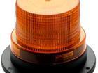 Смотреть фотографию Разное Маяк светодиодный проблесковый (мигалка) «Блеск–2» оранжевый 66550927 в Южно-Сахалинске