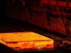 Скачать foto Разное Противоударная броня С500 73463238 в Южно-Сахалинске