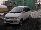 Toyota Lite Ace Noah 2.0AT, 1998, 125000км