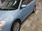 Nissan Bluebird Sylphy 1.5AT, 2005, 25000км