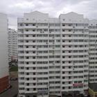 Продам квартиру в строящемся доме в Краснодаре