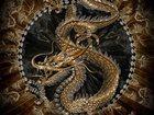 Изображение в Развлечения и досуг Ночные клубы «Золотой Дракон»- кальянная, где можно в в Калининграде 0