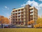 Смотреть изображение  Апартаменты на побережье Балтики 33722703 в Калининграде