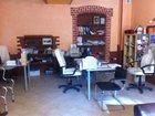 Смотреть foto  Сдам в аренду офис 63 кв, м, Ленинградский р-он 33929532 в Калининграде