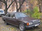 Mercedes-Benz 230 Седан в Калининграде фото