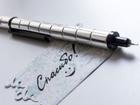Новое фото Разное Polar Pen ручка трансформер - это лучший подарок ребенку! 35867357 в Калининграде