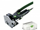 ���������� �   Festool ��������� ������, DF 500 Q-Plus - � ������������ 68�300