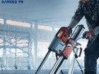 Смотреть фотографию Другие строительные услуги Алмазное бурение(сверление) отверстий 37791258 в Калининграде