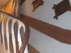 Фото в Недвижимость Иногородний обмен  дом 4 комнаты с хорошим ремонтом. хоз. постройки в Калининграде 1800000