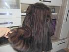 Скачать бесплатно фото Женская одежда Подарок любимой, Соболиная шубка, 38477732 в Калининграде