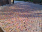 Увидеть фотографию  Укладка тротуарной плитки 38479713 в Калининграде