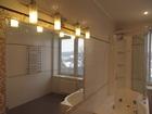 Изображение в Недвижимость Продажа квартир Продаю (обменяю) 4х комнатную 2х уровневую в Калининграде 7800000