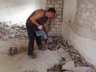 Новое изображение Сантехника (услуги) Демонтаж стен, проемов, перемычек 38795288 в Калининграде