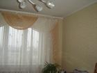 Фото в   Продам или обменяю на небольшую 2х комнатную в Калининграде 3000000