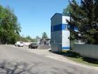 Уникальное изображение  пос, Заозерье,Гурьевский р-н,ИЖД,18 (9+9) соток,в собственности,1км до Калининграда 39529775 в Калининграде